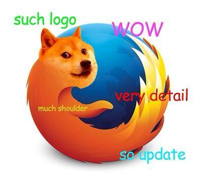 how to clean up passward firefox