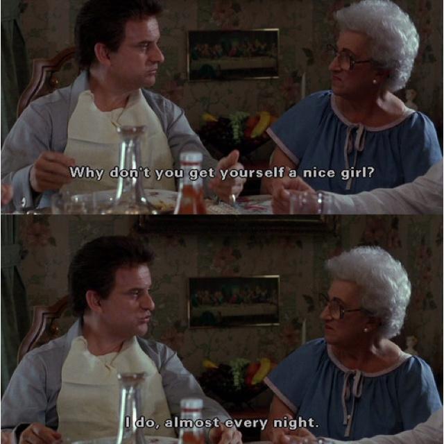 Joe-Pesci-His-Mom-Discuss-Settling-Down-With-a-Nice-Girl-In-Goodfellas.jpg