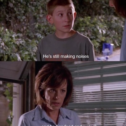 Lois Is Okay With Dewey Putting Reese In a Box and Keeping Him Alive In There On Malcolm In The Middle_408x408 lois is okay with dewey putting reese in a box and keeping him