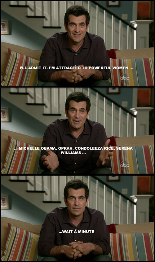 Phil-Dunphy-Realizes-Hes-Attracted-To-More-Then-Just-Powerful-Women-On-Modern-Family.jpg