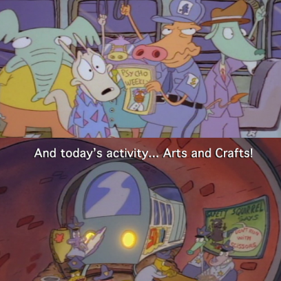 train modern police stopping guy activity because stitch lilo owl copy roccos gantu captain stewie rocco myfunnymemes stops daily