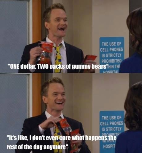 Barney-Stinson-Has-His-Priorities-Straig