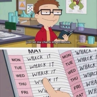 american dad quotes steve